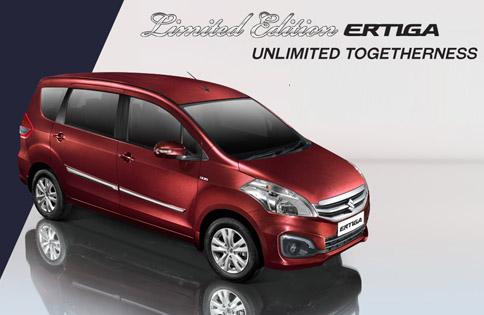 Maruti Car Dealer Thane Hatchback Sedan Suv Muv Car Navnit