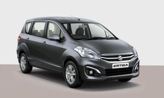 Buy Maruti Suzuki Ertiga Car Thane Test Drive Maruti Ertiga