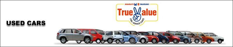 maruti suzuki authorised used car dealer in thane maruti true value cars. Black Bedroom Furniture Sets. Home Design Ideas