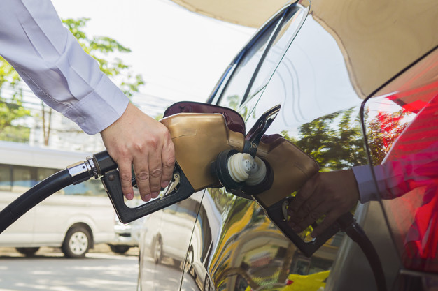 Car fuel additives…are they a waste of money?