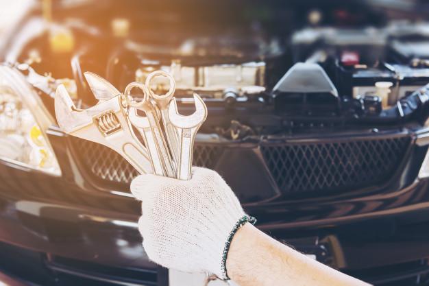 Maruti Suzuki Car Service Center In Thane Car Workshop Car Repairs